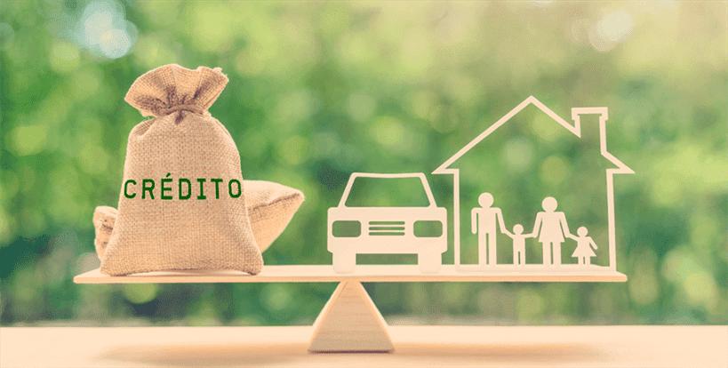 PGBL poderá ser usado para a garantia de empréstimos