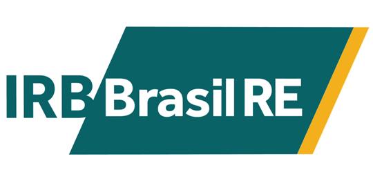 IRB Brasil registra alta de 69% no lucro no 4º trimestre e anuncia recompra de ações