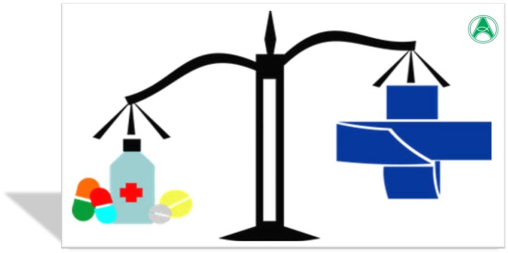 Judicialização prejudica a saúde suplementar