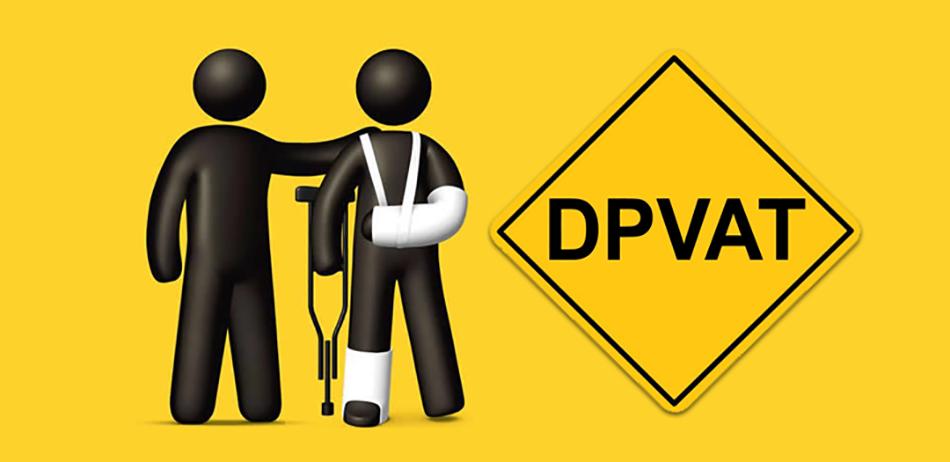 Seguradoras extinguem grupo e Susep deve indicar gestor para DPVAT