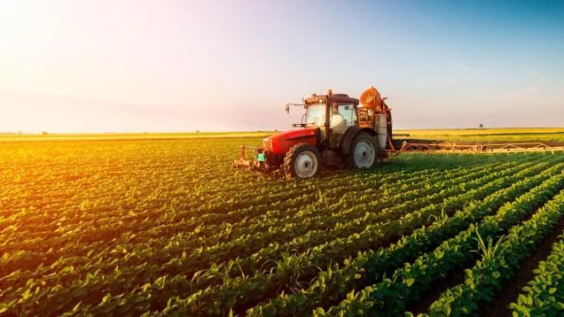 Contratação de seguro rural mais que dobrou em 2020