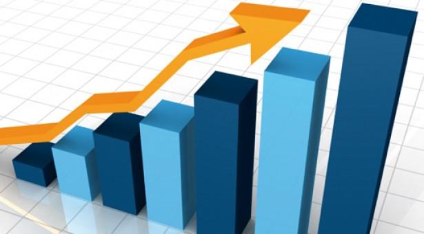 Susep aponta crescimento de 4% nos dois primeiros meses do ano