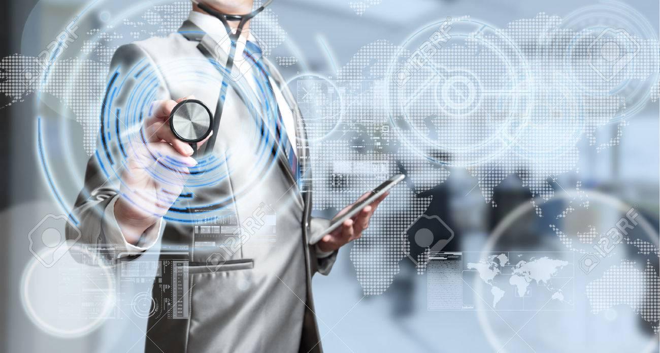 Cenário difícil afeta IPOs do setor de saúde