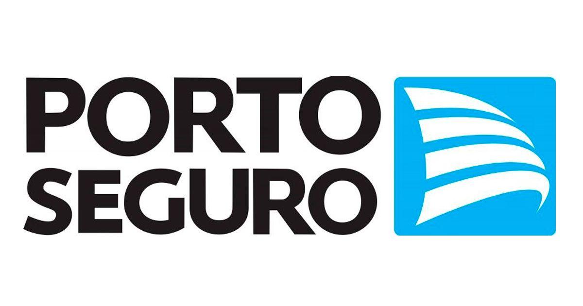 Porto Seguro vê lucro subir 49% no primeiro trimestre