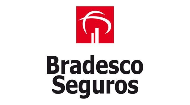 Bradesco Seguros registra R$ 1,6 bilhão de lucro líquido