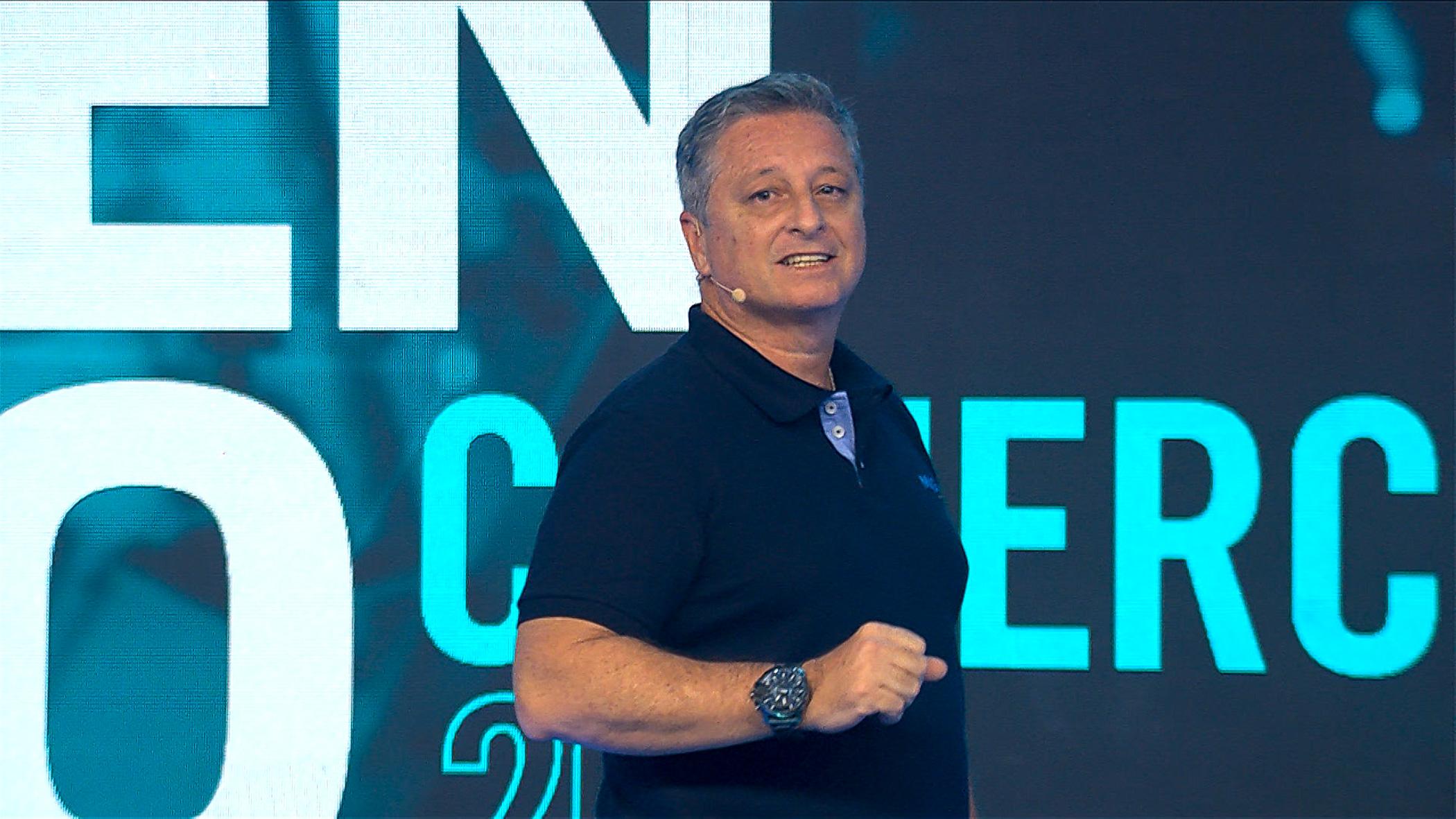 Nova cultura do brasileiro impulsiona seguro de vida, diz diretor da MAG Seguros