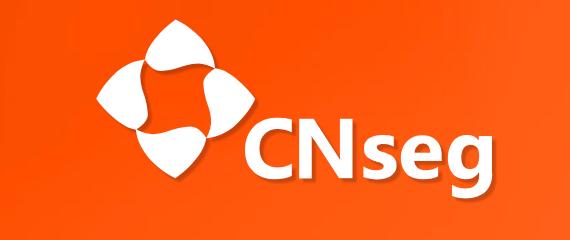 Relatório 2020 da CNseg destaca projetos e ações em ano desafiador