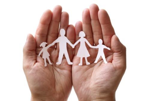 Procura por seguro de pessoas cresce 29,6% em maio