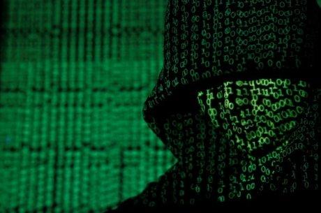 Seguradoras ficam mais cautelosas com risco 'ciber'