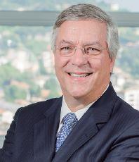 Antonio Trindade